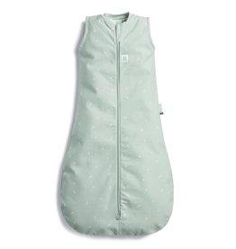 ErgoPouch ErgoPouch 1.0 Tog Jersey Sleeping Bag Sage