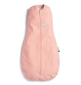 ErgoPouch ErgoPouch Cocoon Swaddle Bag 1.0 Tog Berries