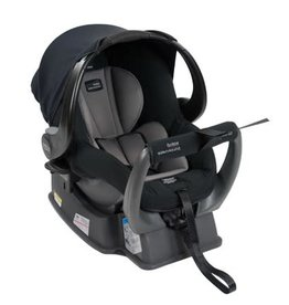 SafeNSound Britax Safe N Sound Unity Neos