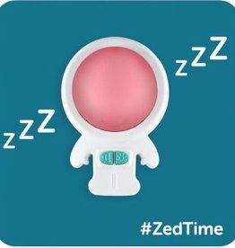 Fly Charlie ZED (by Rockit) - Vibrational Soother and Nightlight