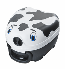 Fly Charlie My Carry Potty - Cow
