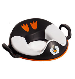 Fly Charlie My Little Trainer Seat - Penguin