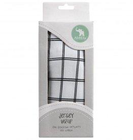 All4Ella All4Ella Single Boxed Jersey Wrap