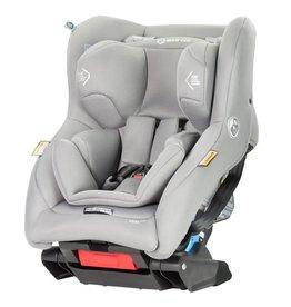 Maxi-Cosi Maxi Cosi Vela Slim Convertible Car seat