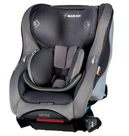Maxi-Cosi Maxi Cosi Moda Convertible Car Seat