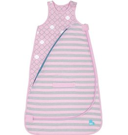 Love To Dream Love To Dream Inventa Sleeping Bag 2.5 TOG