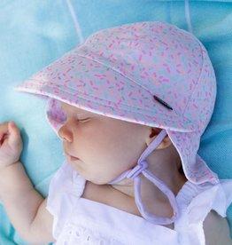 Bedhead Bedhead Legionnaire Hat Sprinkles