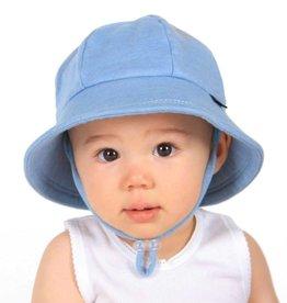 Bedhead Bedhead Baby Bucket Hat Chambray