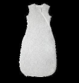 Tommee Tippee Tommee Tippee Grobag Sleepbag - Independent Sleep 0.2 Tog Grey Marl