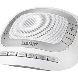 MyBaby mybaby SoundSpa Portable