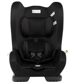 Infa Secure InfaSecure Serene Convertible Car Seat - 0 to 4 Years (2013) - Black