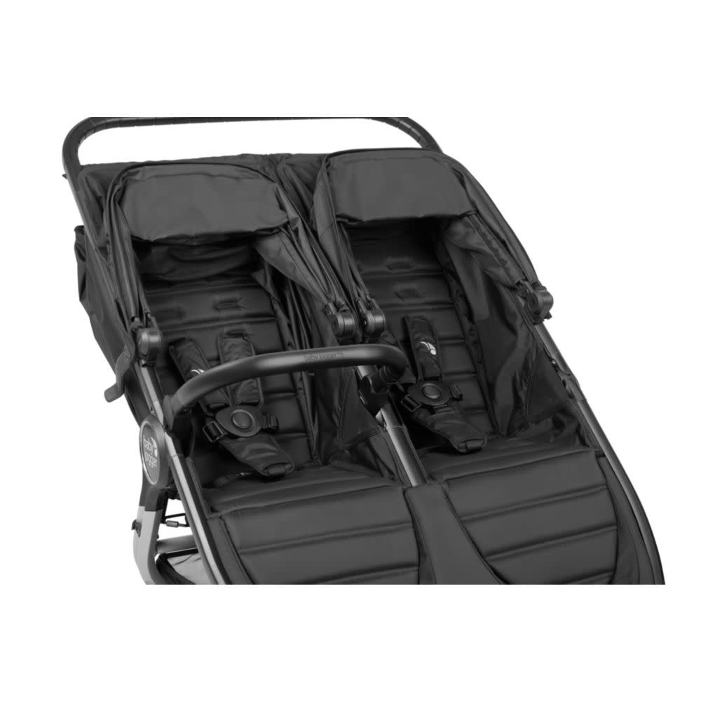 BabyJogger Baby Jogger Mini2 / GT2 Double Child Tray