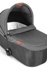 BabyJogger Baby Jogger Deluxe Bassinet 10th Anniversary Edition