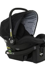 BabyJogger Baby Jogger City GO Capsule Black