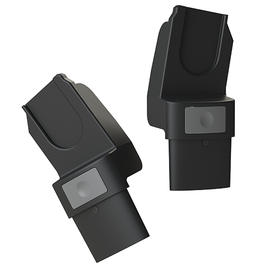 Joolz Joolz Day³ Car seat adapters