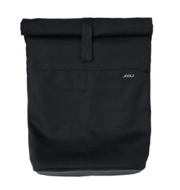 Joolz Joolz Geo² Sidepack