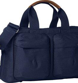 Joolz Joolz Nursery bag
