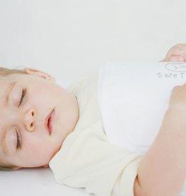 Safe T Sleep Safe T Sleep Cot/Crib Sleepwrap