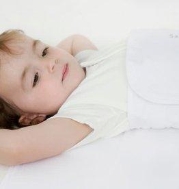 Safe T Sleep Safe T Sleep Large Sleepwrap