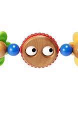 BabyBjorn BabyBjorn Toy Googly Eyes