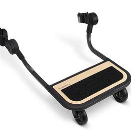 UPPABaby UPPAbaby CRUZ V2 PiggyBack Ride-Along Board
