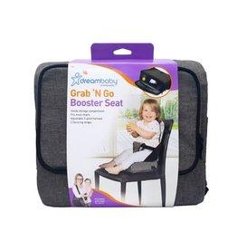 Dreambaby Dreambaby Grab 'N Go Booster Seat