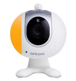 Oricom Oricom Camera unit w/PSU SILVER for SC860SV