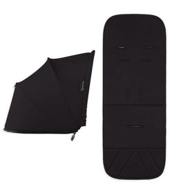 Infa Secure InfaSecure Arlo Stroller Hood & Insert