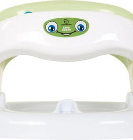 Infa Secure InfaSecure Bath Buddy Bath Chair