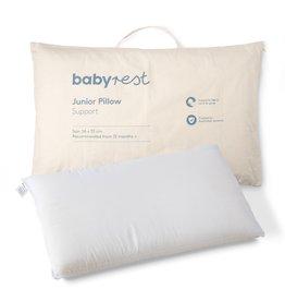 BabyRest Babyrest Junior Pillow Support