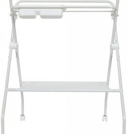 Infa Secure InfaSecure Deluxe Bath Stand S4