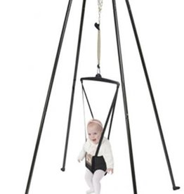 Infa Secure InfaSecure Jumping Joey with Collapsible Stand