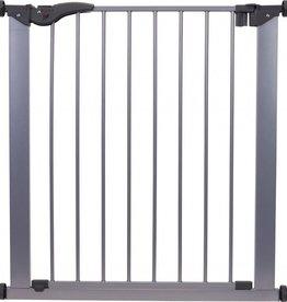Infa Secure InfaSecure Protecta Door Barrier