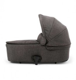 Mamas and Papas Mamas and Papas Armadillo Flip XT Carrycot