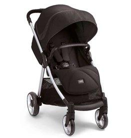 Mamas and Papas Mamas and Papas Armadillo XT Stroller