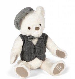 Mamas and Papas Mamas and Papas Soft Toy - My 1st Bear Boy