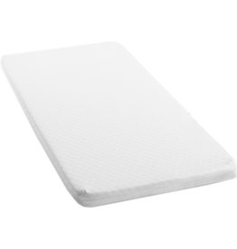 Snuz SnuzPod3 Foam Mattress