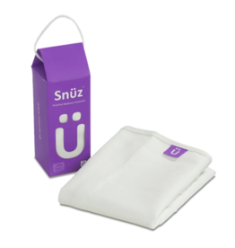 Snuz SnuzPod2 Waterproof Mattress protector
