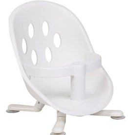 Phil & Teds Phil&Ted Poppy™ Bath Seat White