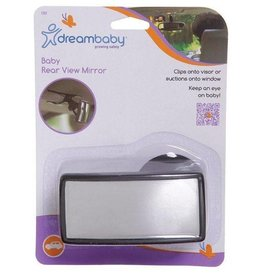 Dreambaby Dreambaby Baby Rear View Mirror