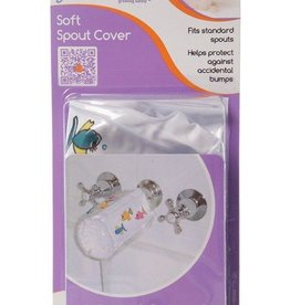 Dreambaby Dreambaby Bath Soft Spout Cover