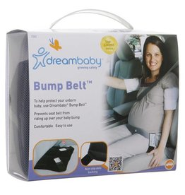 Dreambaby Dreambaby Bump Belt