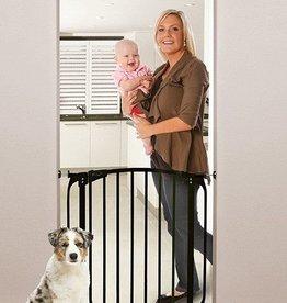 Dreambaby Dreambaby Chelsea Doorway Security Gate Std
