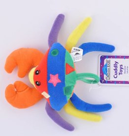 Dreambaby DreamBaby Crazy Crab - Toy