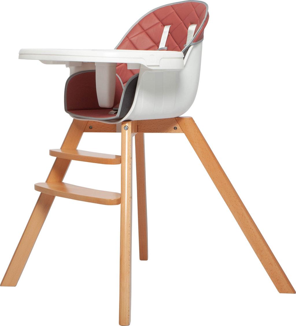 Grotime 38100 Birch High_Low Chair