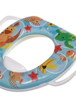 Dreambaby DreamBaby Easy-Clean Potty Seat