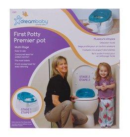 Dreambaby DreamBaby First Potty