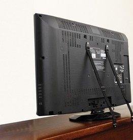 Dreambaby Dreambaby Flat Screen Tv Straps