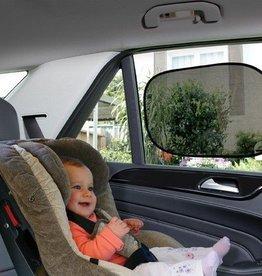 Dreambaby DreamBaby Insta-Cling Car Shade
