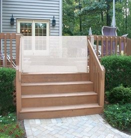 Dreambaby DreamBaby Spacers For Retractable Gate